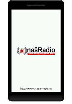 našRadio