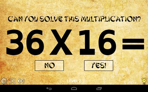 Multiply Magic