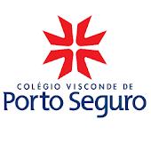 Colégio Visconde Porto Seguro