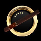 Cigar Inventory Tracker