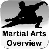 Martial Arts Overview
