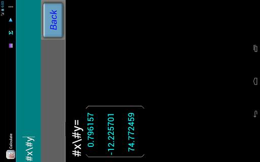 數Mania 計算器 工具 App-愛順發玩APP