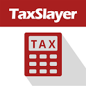 TaxSlayer Refund Calculator icon