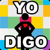 Yodigo