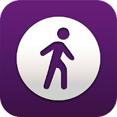 MapMyWalk GPS Walking
