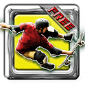 Jogo de Skate icon