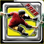 Free Skate Game Xtreme City 1.2 Apk