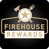 Firehouse Rewards