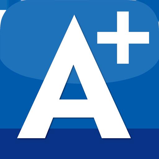 Advantech+ LOGO-APP點子