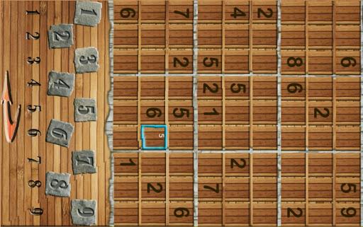 Sudoku-SK