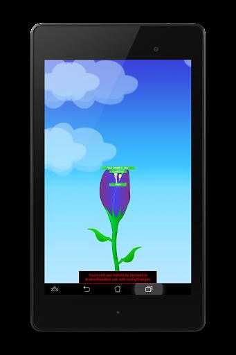 玩街機App|Grow免費|APP試玩