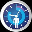 ClockWork icon