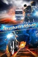Screenshot of Asphalt Moto