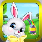 Spring Bonus icon