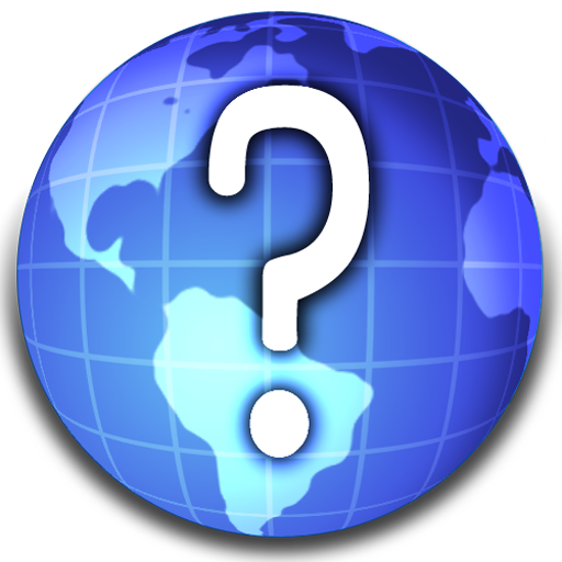 World Capitals Quiz Trivia