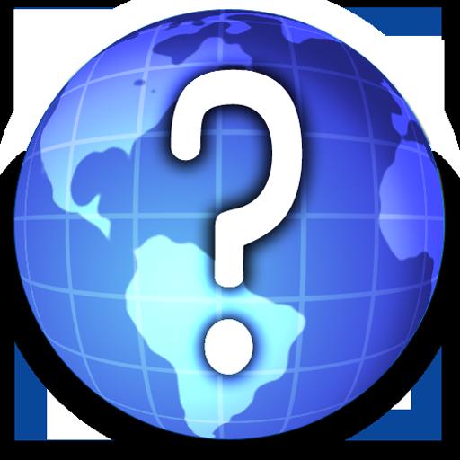 World Capitals Quiz Trivia