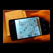 Sudoku Capturer
