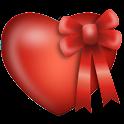 Greet My Valentine icon