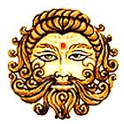 Navagraha Guru Enchanter icon