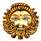 Navagraha Guru Enchanter