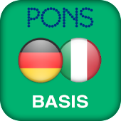 German<>Italian BASIC