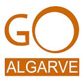 GOlaranja Algarve