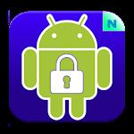 Locker For Apps 1.3 Apk