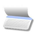 JustNote Pro Notepad/Todo logo