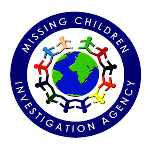 MCIA Missing Child Alert | FREE Android app market