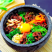 Korean Food Recipes