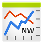 Net Worth Calculator icon