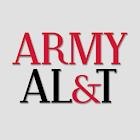 Army AL&T icon