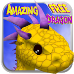 Amazing Dragon Free 1.7 Apk