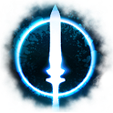 God of Blades icon