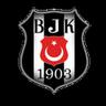 Beşiktaş Duvar Kağıdı icon