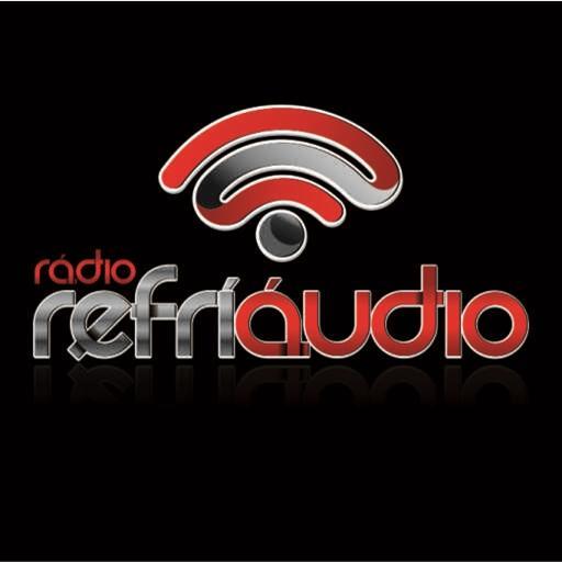 Rádio Refri Áudio