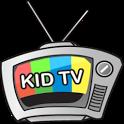 TV của bé icon