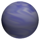 Marble Macrocosm HD icon