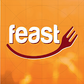 Feast Express UK - Order Food