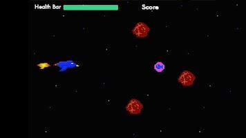 Screenshot of SpeedUP