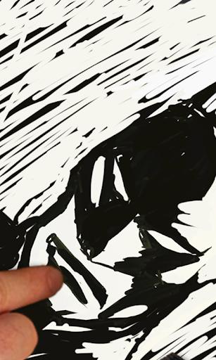 免費媒體與影片App|Sketch O' Paint 繪畫|阿達玩APP