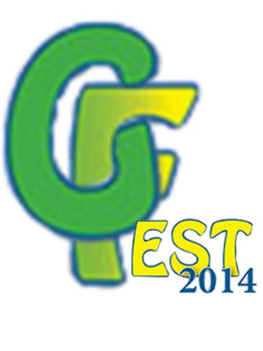 RHGullfest 2014 Application