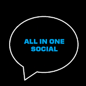 All in one social
