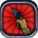 Reformatory Escape icon