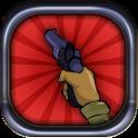Reformatory Escape icon