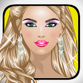 Makeup Make Up Games for Girls