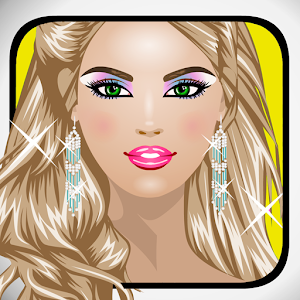 makeup make up games for girls android apps on google play