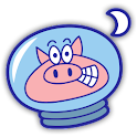 Moonpig USA logo