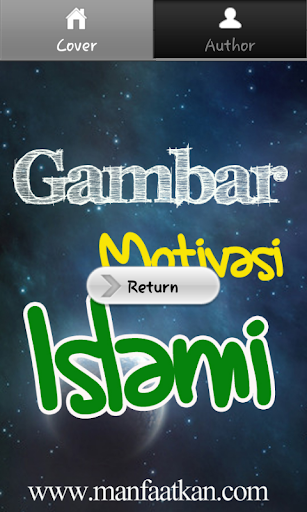 gambar motivasi islami app  app