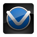 VideoSurf Video Discovery icon